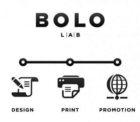 BOLO Lab: il nuovo servizio di BOLO Paper
