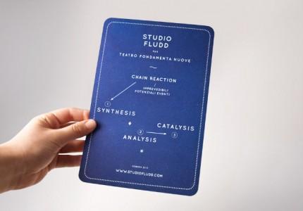 Studio Fludd presenta Unpredictable potential events