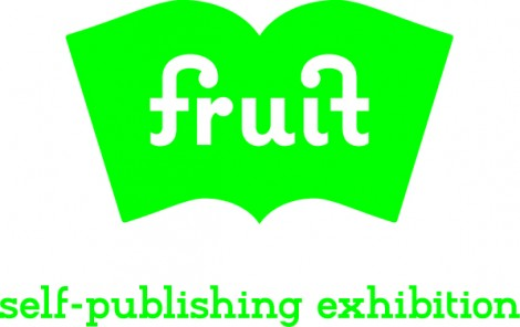 Fruit Focus On Contemporary | Artelibro 2012