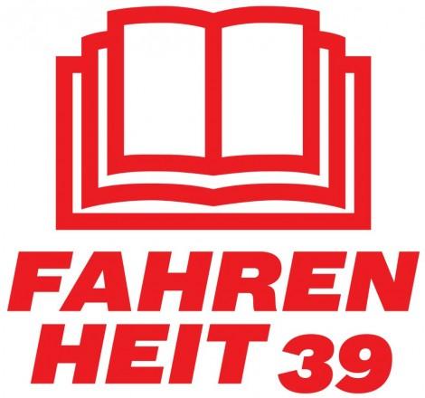Fahrenheit 39: i workshop