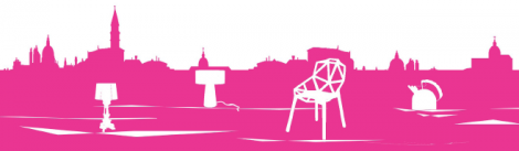 Venice Design Week: conferenza stampa