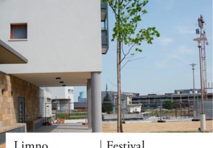 Limno, incontri sui temi della natura in contesto urbano, del giardino, dell'acqua e del Terzo Paesaggio