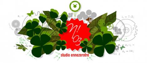 I Mercoledì con la Venice Design Week: Studio N!03