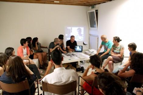 BRANCHIE per la microeditoria | Paper Tales: com'è andata