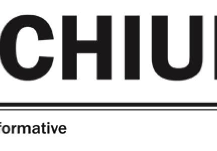 Schiume Festival in cerca di progetti