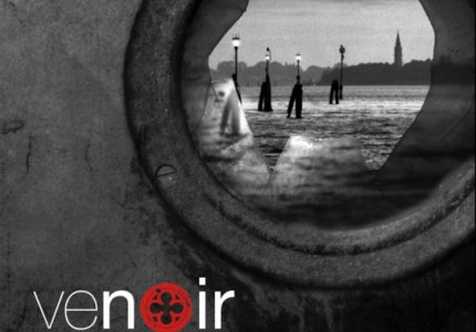 Venoir - Presentazione