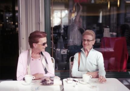 Cinema alla luce del giorno | Una rassegna eterosessuale