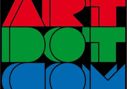 ART/DOT/COM: indagine sull'arte multimediale