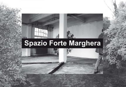 Bando per l'assegnazione di 3 posti - Atelier E.A.V. Forte Marghera