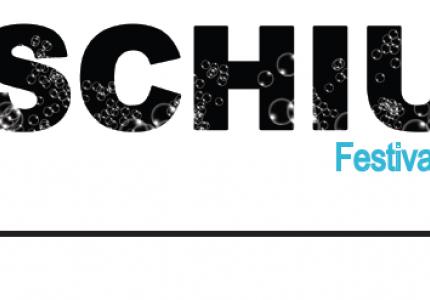 Bando Schiume Festival 2012
