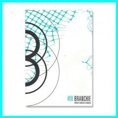 BRANCHIE #00