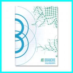 BRANCHIE #01