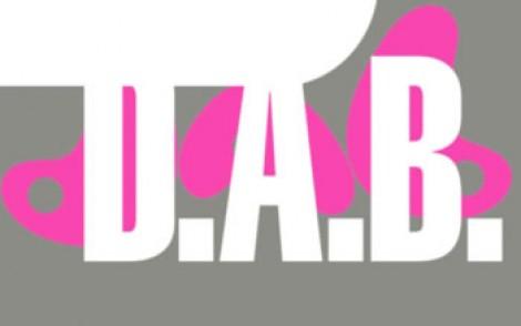 Officina 3am selezionato per DAB3
