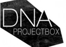 DNA projectbox