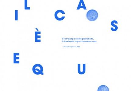 ll Caos è equo, un nuovo workshop organizzato da MICRO