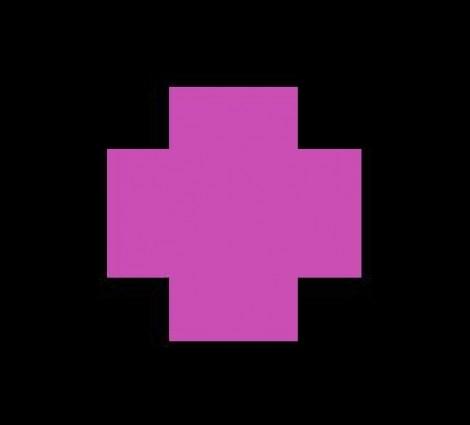 Electronicgirls - OpenAct