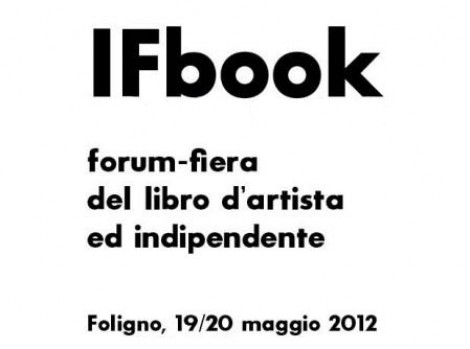 BRANCHIE magazine a IFbook