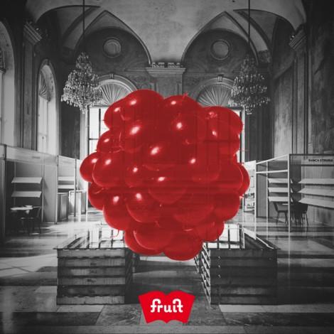 Fruit | Cercasi self-publisher per il Festival di Centrale Fotografia