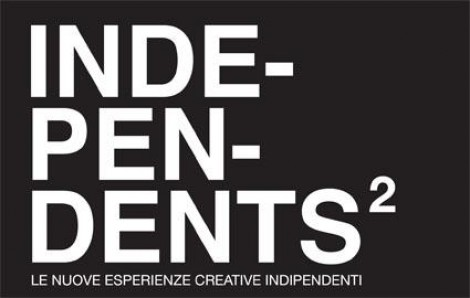 BRANCHIE a INDEPENDENTS2