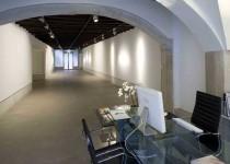 Jarach Gallery