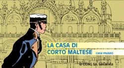 Casa di Corto Maltese