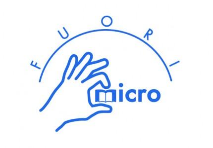 fuoriMICRO, l'editoria indipendente al Fuorisalone