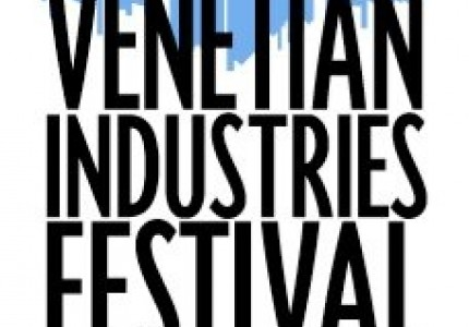 Venetian Industries media partner