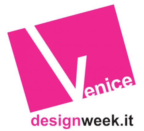 Venice Design Week media partner