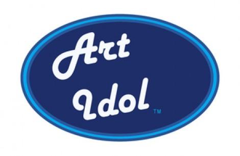 Art Idol ai Magazzini del Sale