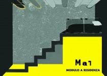 M.a.r. Modulo A Residenza
