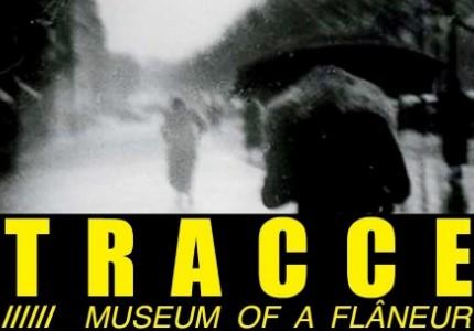 Tracce | Open call per una performance a cura di Carlo Cecconi