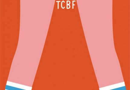 TCBF 2012 - Olimpia Zagnoli + Ratigher