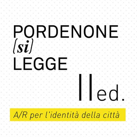 BRANCHIE a Pordenone(si)Legge 2012