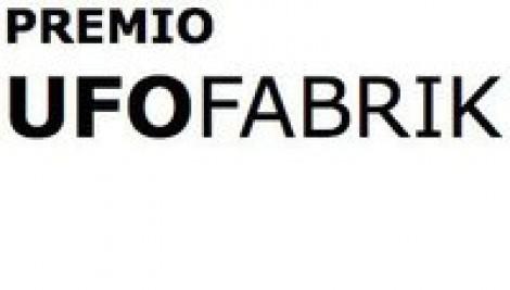 Premio Ufofabrik